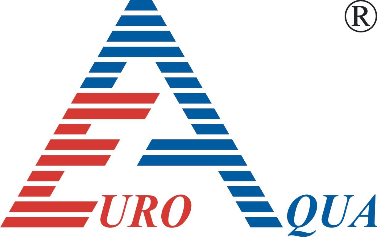 logo-euroaqua